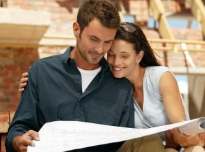 ways to save for your dream home