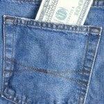 money saving shopping tips