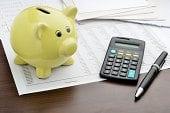 grow your savings account