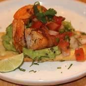 ssli_256752_scraped_smokin-good-prawns-cilantro-citrus-grilled-prawns-1398441966_large