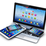 how to save money on electronic gadgets