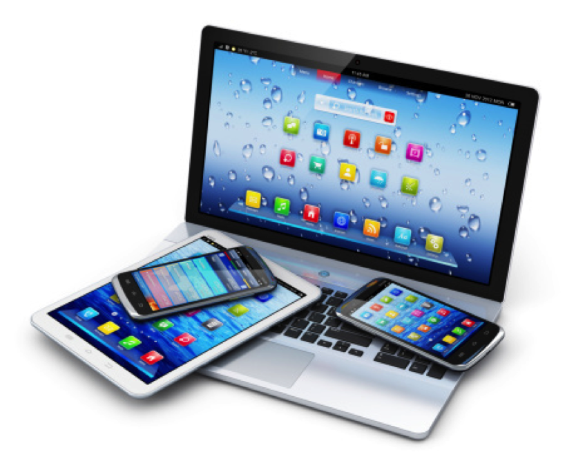 Saving Money On Electronic Gadgets