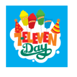 FREE Slurpee at 7-Eleven Today Only!