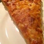 family pizza night ideas