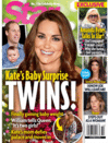 Star Magazine – Free 1 Year Subscription!