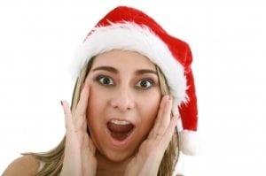 free christmas gift ideas