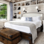 Inexpensive Ways to Spruce Up a Guest Room for the Holidays