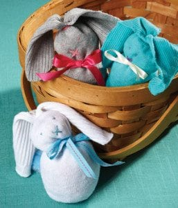 bunny-toss-easter-craft