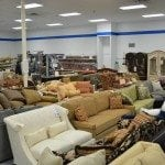 4 Discount Stores That Will Save You Money on Everything