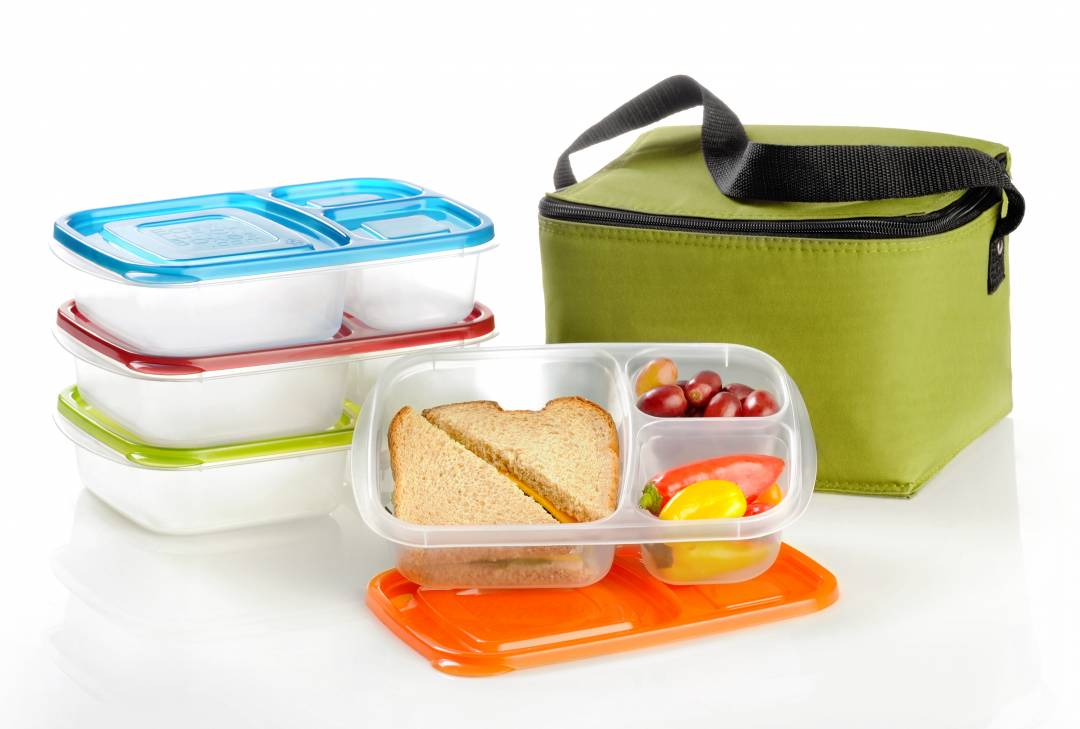 Diy Lunchables Cheaper And Healthier The Budget Diet