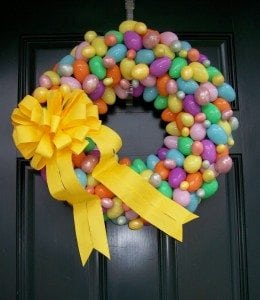 pride-of-the-easter-bunny-wreath2