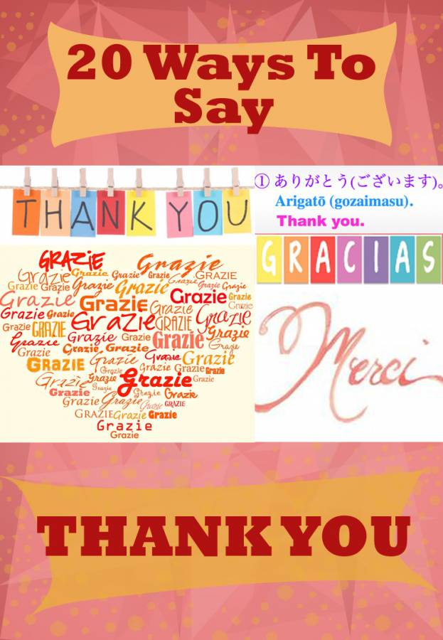If you're not sure how to say thank you, or if you're looking for different ways of saying thank you, check out my list of budget friendly thank you gifts ($5 or less!) perfect for teachers, volunteers, team moms, coaches, neighbors, friends & family! These gifts are all cheap and cheerful and will be remembered!