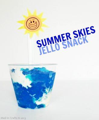 Summer-Skies-Jello-Snack_thumb1