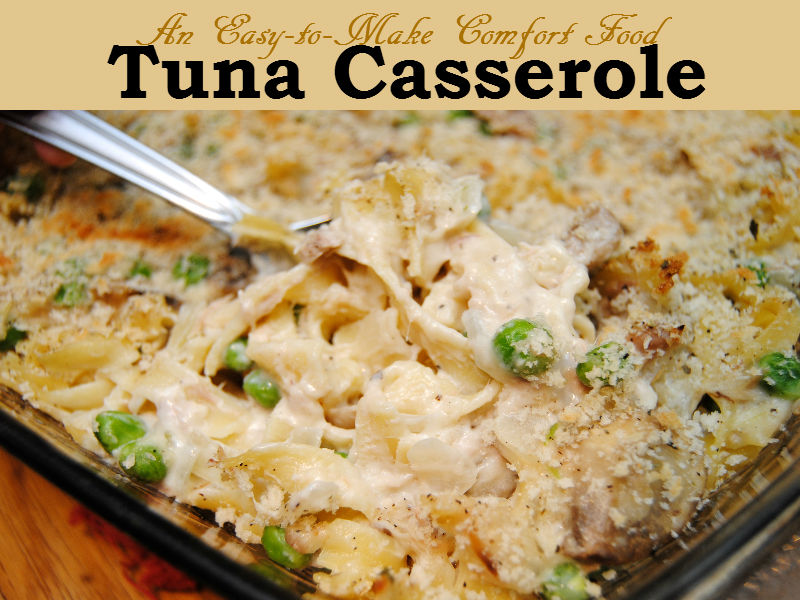 This dish is easy to make and can be served in ordinary and special days.  A creamy meal to satisfy your appetite.