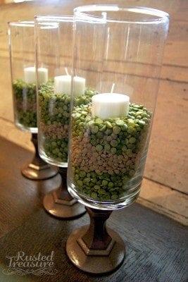 hurricane jars