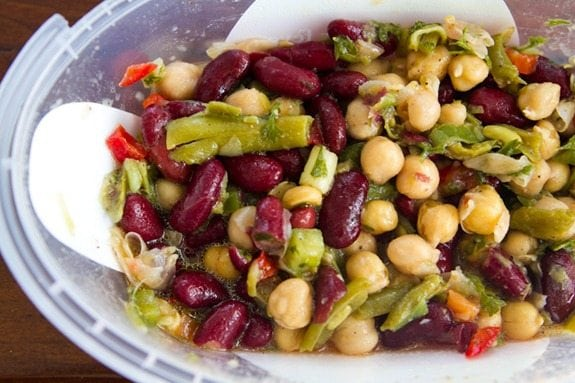 3-bean-salad-4142