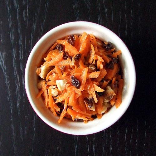 carrot-raisin-salad-1