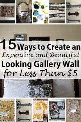 15 ways