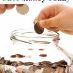 9 Simple Ways to Save Money Today