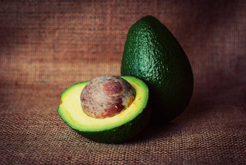 How to Eat Healthy For Less Than $400 a Month - Avocado