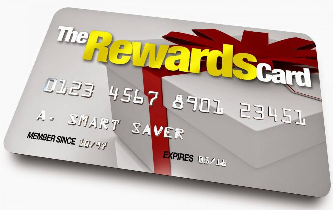 ultimate credit card guide - Bad credit and credit repair cards There are some options for people that a trying to fix their credit or have bad credit from the past; they can easily qualify for a credit card. The important thing to mention is that it all depends on different situations, but there is a possibility to repair or use a new credit after a bad one. There are several credit cards designed to rebuild or repair your credit. • Secured credit cards Secured credit cards are made for people who are trying to rebuild their credit history or for individuals with no credit. They demand collateral for approval, and you need a security deposit of a predetermined amount. This deposit needs to be equal or bigger than the credit amount. Collateral can be a car, stocks, jewelry, boat or anything worth certain amount of money. They often come with small credit lines, but if you use it responsibly, you can ask your credit line to increase in time. • Prepaid credit cards The biggest advantage of prepaid credit cards is that it can help you avoid debt because all you buy is paid in advance, and there are no finance charges. You can decide and determine what your credit line is, and that eliminates the risk of debt. You don't have monthly fees, but startup or application fees, ATIM fees or reload fees are included. Reward programs credit cards