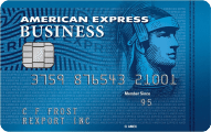 ultimate credit card guide - Simply Cash Plus Business Card from American Express