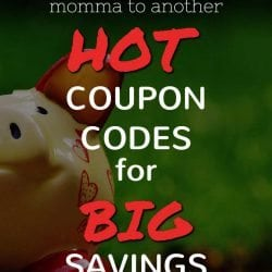 How Not Using Coupon Codes Makes You a Savings Rookie