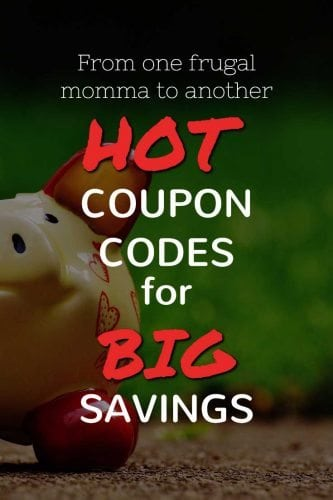 frugal-coupon-codes
