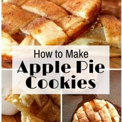 <thrive_headline click tho-post-168670 tho-test-28>How to Make Apple Pie Cookies</thrive_headline>