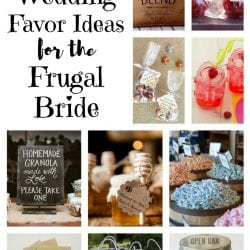 <thrive_headline click tho-post-168778 tho-test-34>12 Wedding Favor Ideas for the Frugal Bride</thrive_headline>