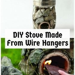 <thrive_headline click tho-post-169050 tho-test-45>DIY Stove Made from Wire Hangers</thrive_headline>