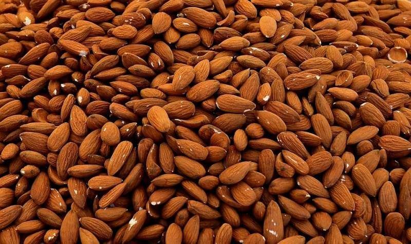 almonds-1571810_960_720