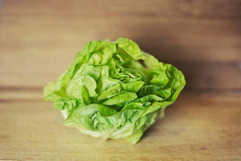 lettuce-933180_960_720