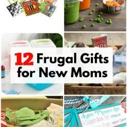 <thrive_headline click tho-post-169268 tho-test-59>12 Frugal Gifts for New Moms</thrive_headline>