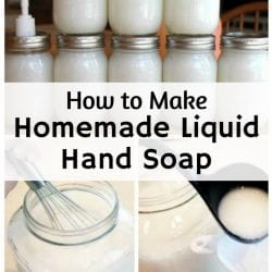 <thrive_headline click tho-post-169164 tho-test-52>How to Make Homemade Liquid Hand Soap</thrive_headline>