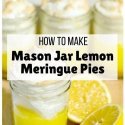 <thrive_headline click tho-post-169168 tho-test-53>How to Make Mason Jar Lemon Meringue Pies</thrive_headline>