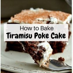 <thrive_headline click tho-post-169166 tho-test-55>How to Bake Tiramisu Poke Cake</thrive_headline>