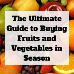 <thrive_headline click tho-post-169222 tho-test-61>The Ultimate Guide to Buying Fruits and Vegetables in Season</thrive_headline>