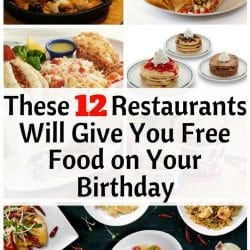 <thrive_headline click tho-post-169136 tho-test-54>These 12 Restaurants Will Give You Free Food on Your Birthday</thrive_headline>