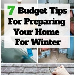 <thrive_headline click tho-post-169540 tho-test-77>7 Budget Tips for Preparing Your Home for Winter</thrive_headline>