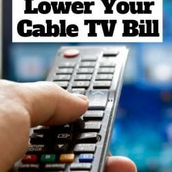 <thrive_headline click tho-post-169507 tho-test-69>7 Ways to Lower Your Cable TV Bill</thrive_headline>