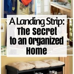 <thrive_headline click tho-post-169436 tho-test-65>A Landing Strip: The Secret to an Organized Home</thrive_headline>
