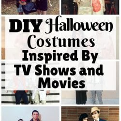 <thrive_headline click tho-post-169620 tho-test-71>DIY Halloween Costumes Inspired by TV Shows and Movies</thrive_headline>