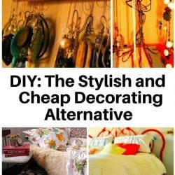 <thrive_headline click tho-post-169645 tho-test-73>DIY: The Stylish and Cheap Decorating Alternative</thrive_headline>