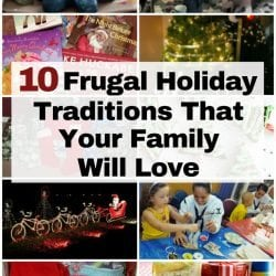<thrive_headline click tho-post-169910 tho-test-88>10 Frugal Holiday Traditions That Your Family Will Love</thrive_headline>