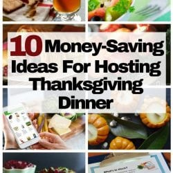 <thrive_headline click tho-post-169823 tho-test-82>10 Money-Saving Ideas for Hosting Thanksgiving Dinner</thrive_headline>