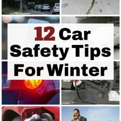 <thrive_headline click tho-post-169755 tho-test-78>12 Car Safety Tips for Winter</thrive_headline>