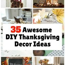 <thrive_headline click tho-post-169761 tho-test-79>35 Awesome DIY Thanksgiving Decor Ideas</thrive_headline>