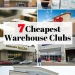 7-cheapest-warehouse-clubs