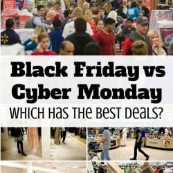 <thrive_headline click tho-post-169893 tho-test-83>Black Friday vs Cyber Monday: Which Has the Best Deals?</thrive_headline>
